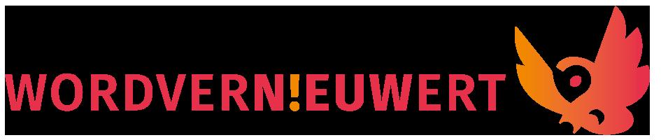 WordverN!EUWert